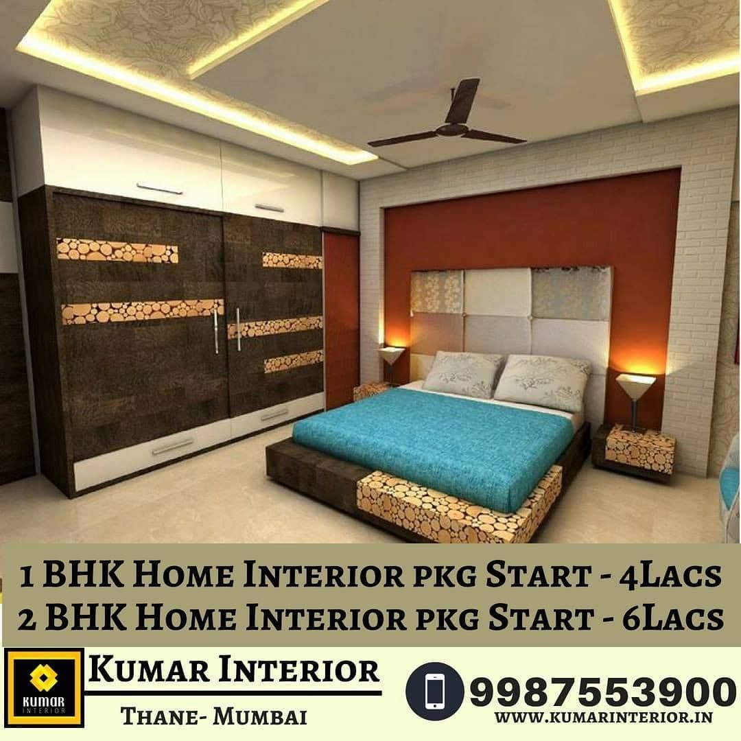 We Make It Possible With Our One Stop Home Solution Which Provides