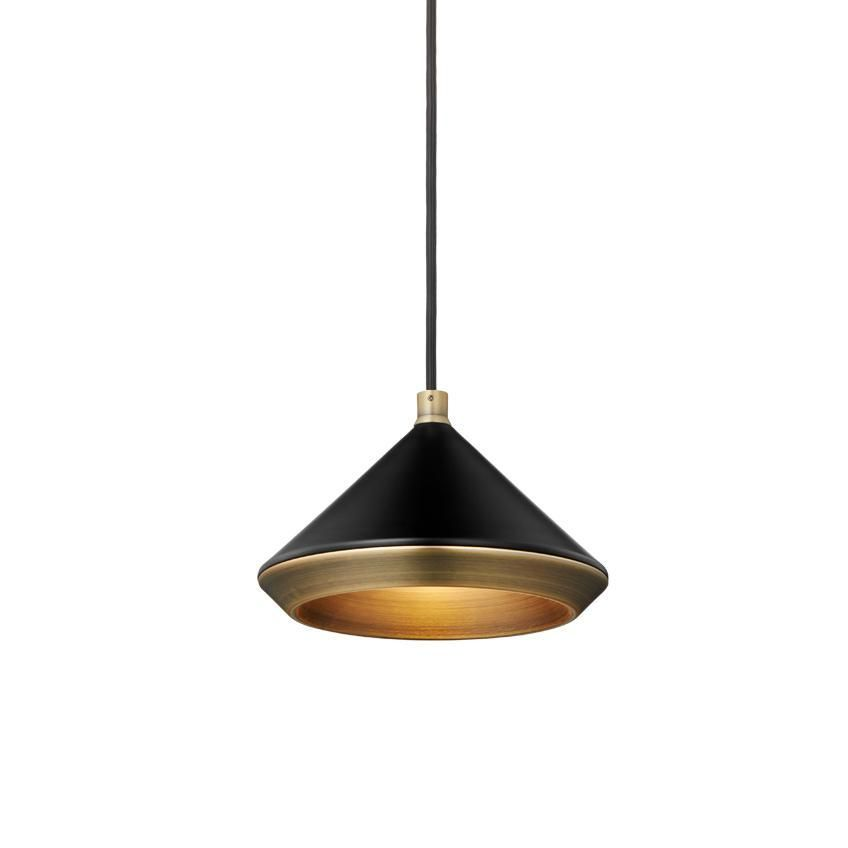 Shearing Pendant Lamp Brass And Black New Product Brass Pendant Lamp Ikea Pendant Light