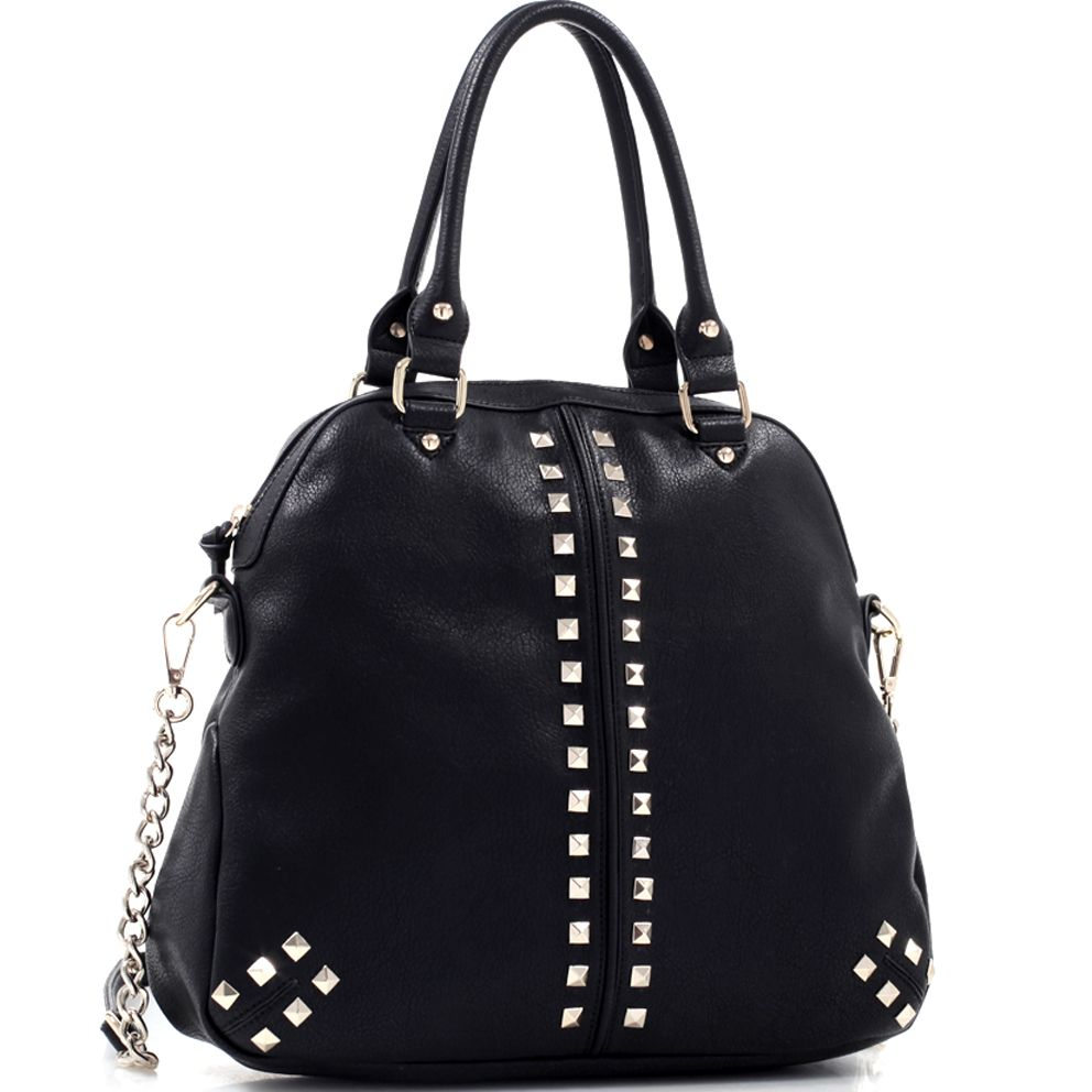 c2d83f02fe Emperia Outfitters Concealed Carry Bucket Bag - Emma (Navy Blue ...