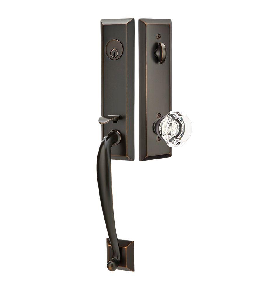 Exterior Door Knobs For Mobile Homes httpthefallguyeditingcom