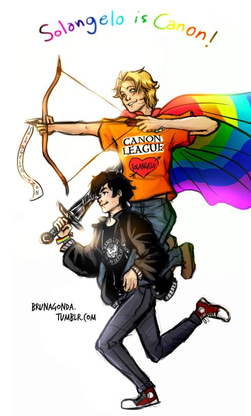 GUYS TOA SPOILERS SOLANGELO IS CANON!!!!!<<<<<<<<*AGGRESSIVELY THROWS RAINBOW GLITTER!!!!!!!!!!!!!!!!!!!!!!!*