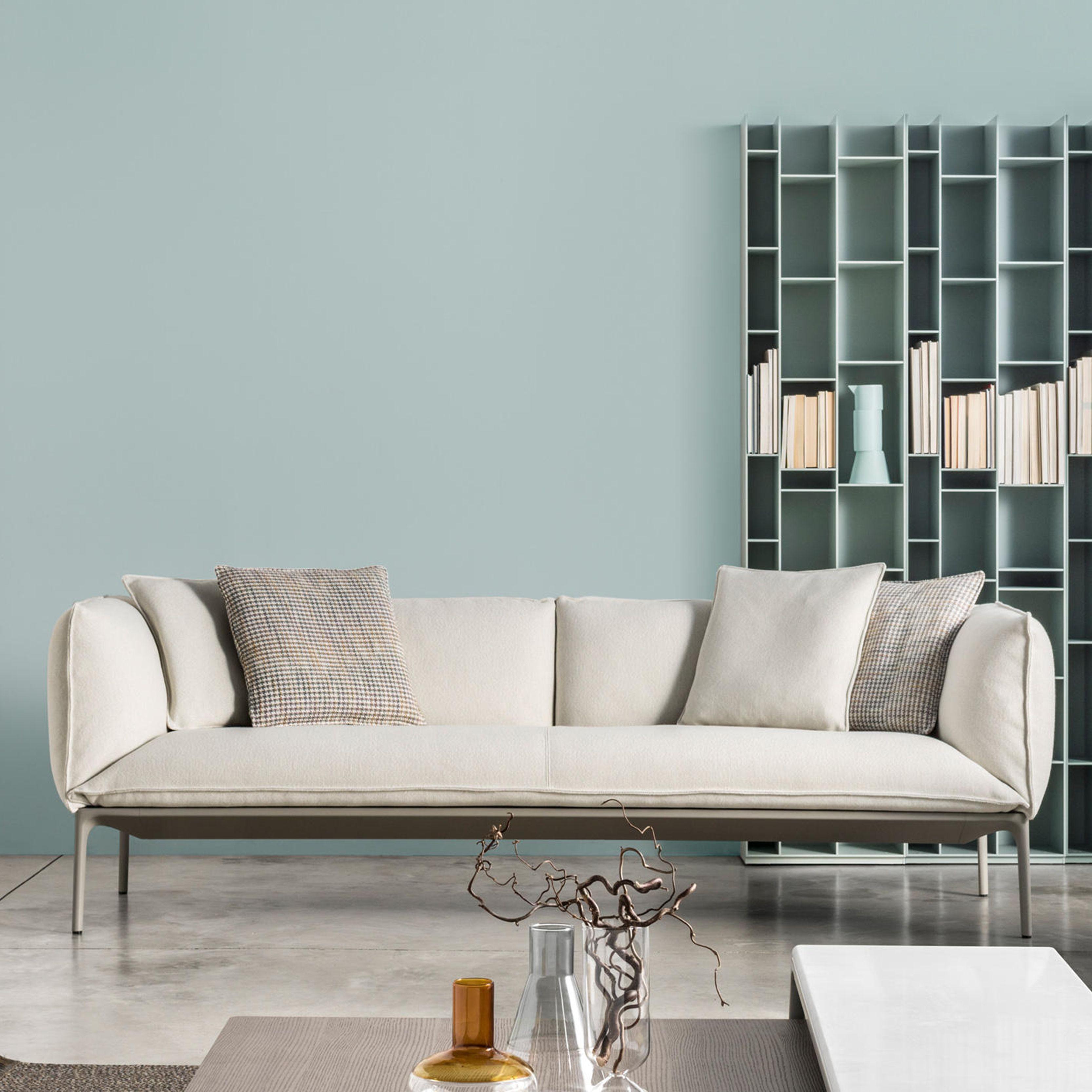 Premium Italian Furniture Brands In India Vivono Brings Luxury Italian Furniture Brands In Italian Furniture Brands Luxury Italian Furniture Italian Furniture
