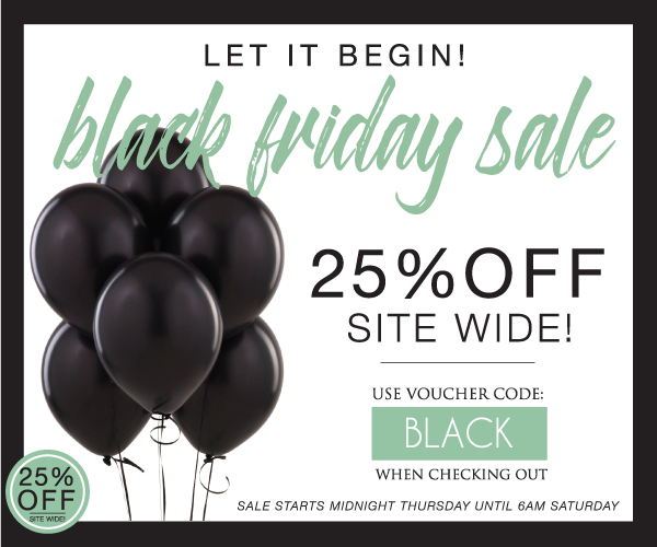 Froggie Shoes| BLACK FRIDAY IS HERE