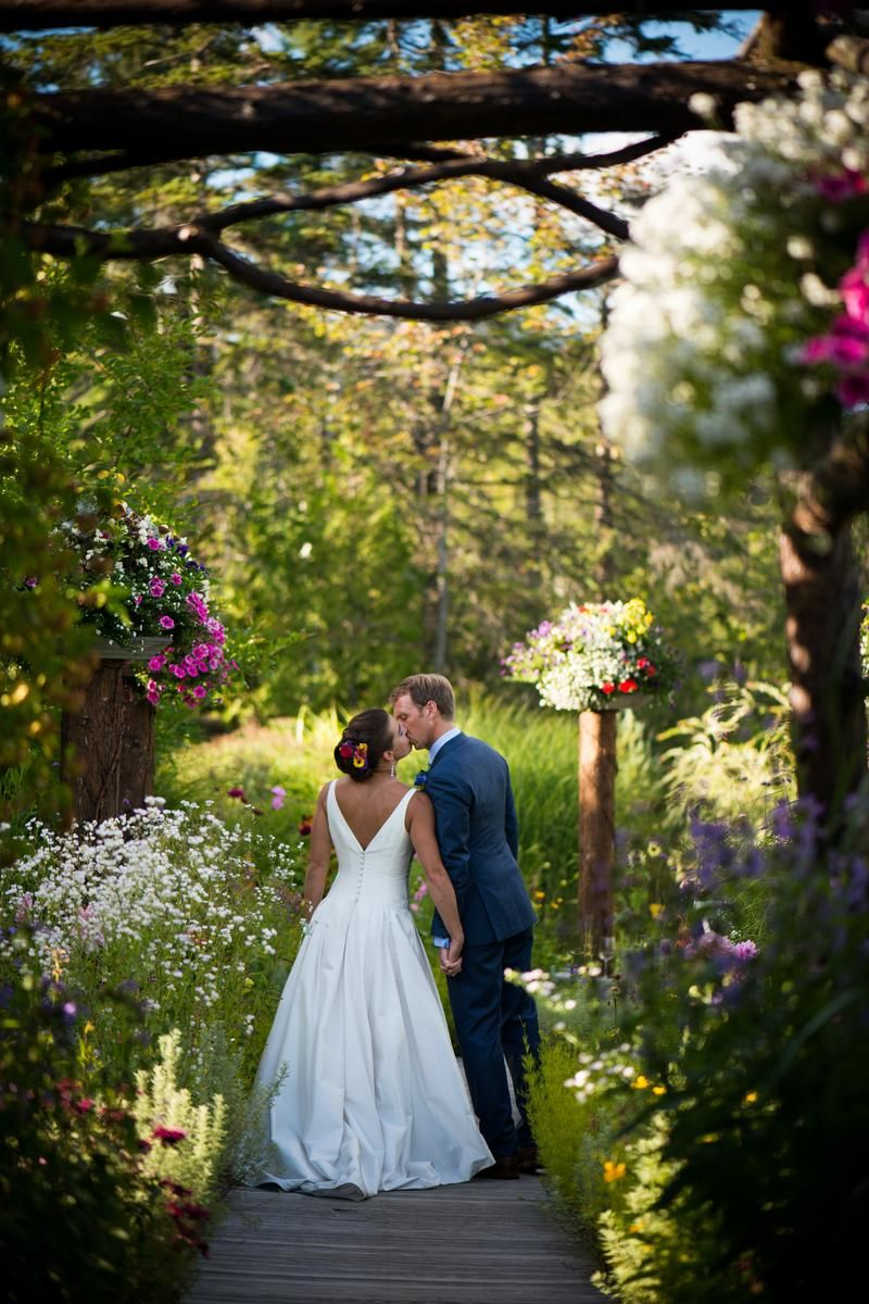 Whiteface Club & Resort Weddings Get Prices for Upstate