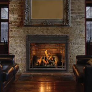 Zero Clearance Fireplace Napoleon Zero Clearance Fireplaces