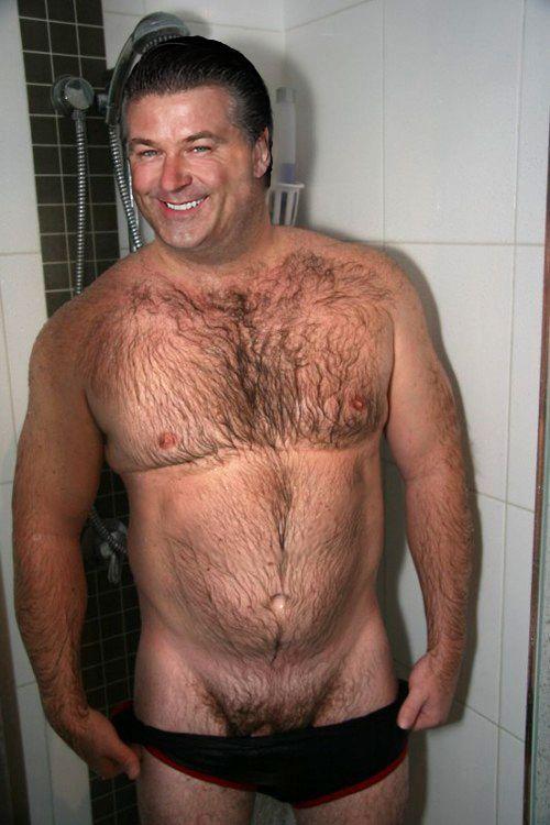 Naked gay men asshole pics