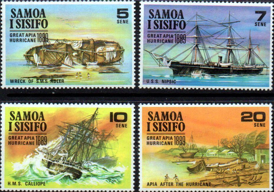 Pin on postal stamps