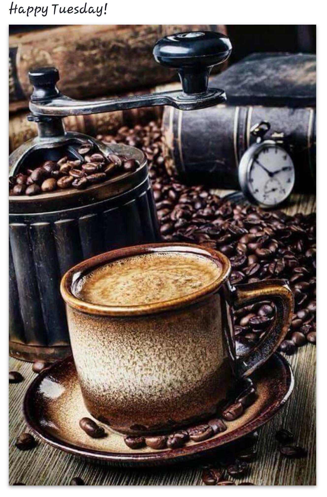 Pin em Lattes, cappuccino, etc...☕️