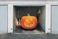 garage decoration - Google Search