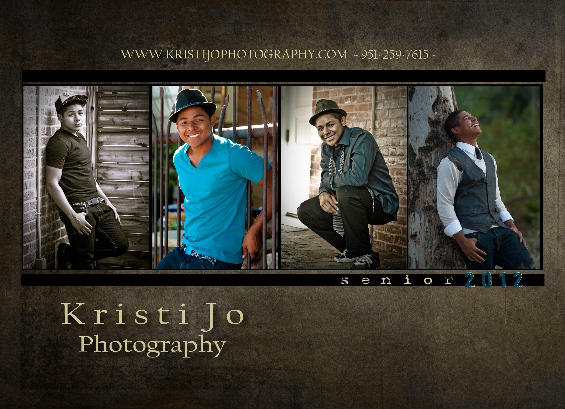 Senior Portrait, Senior Pose, Guy Poses Senior