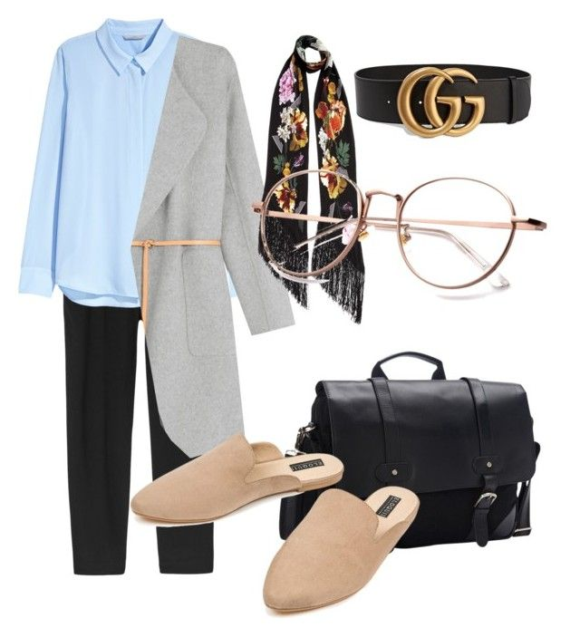 European Workday Fashion, Fashion looks, Shopping