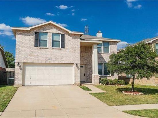 628 Granite Ridge Dr Fort Worth Tx 76179 Granite Ridge House Styles Fort Worth