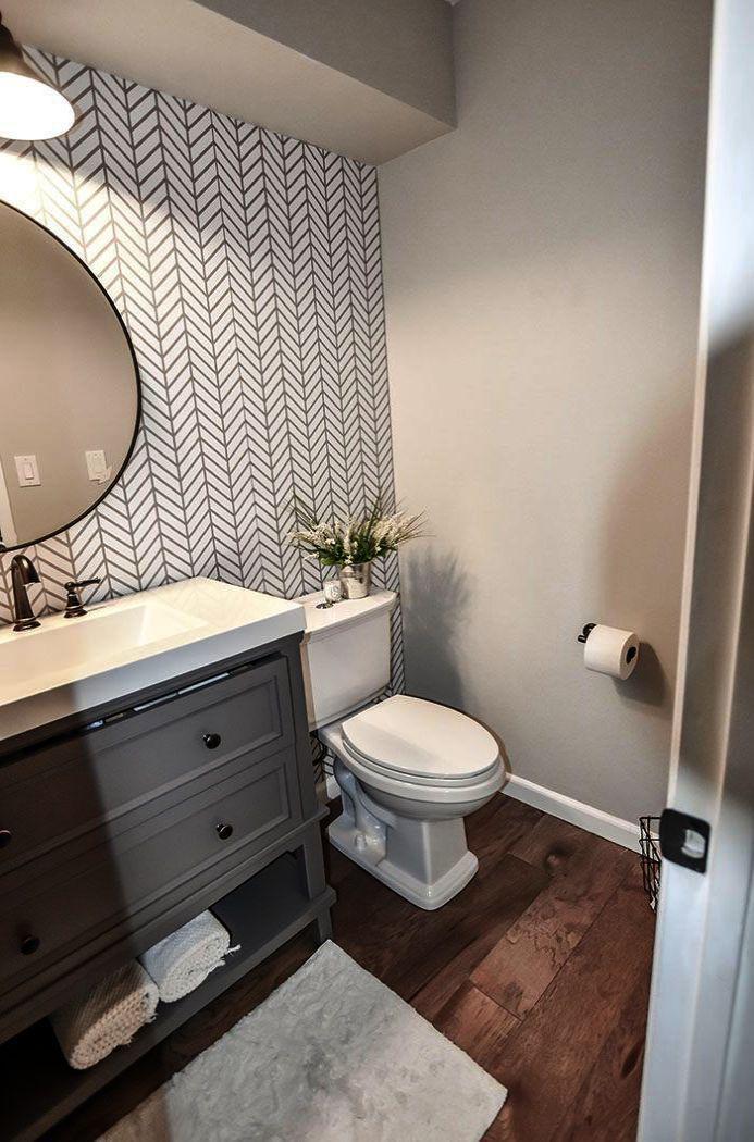 Bathroom Decor Tiles Little Bathroom Vanities Grey Either Bathroom Tile Labor Cost About Bathro Diy Bathroom Remodel Small Bathroom Remodel Minimalist Bathroom