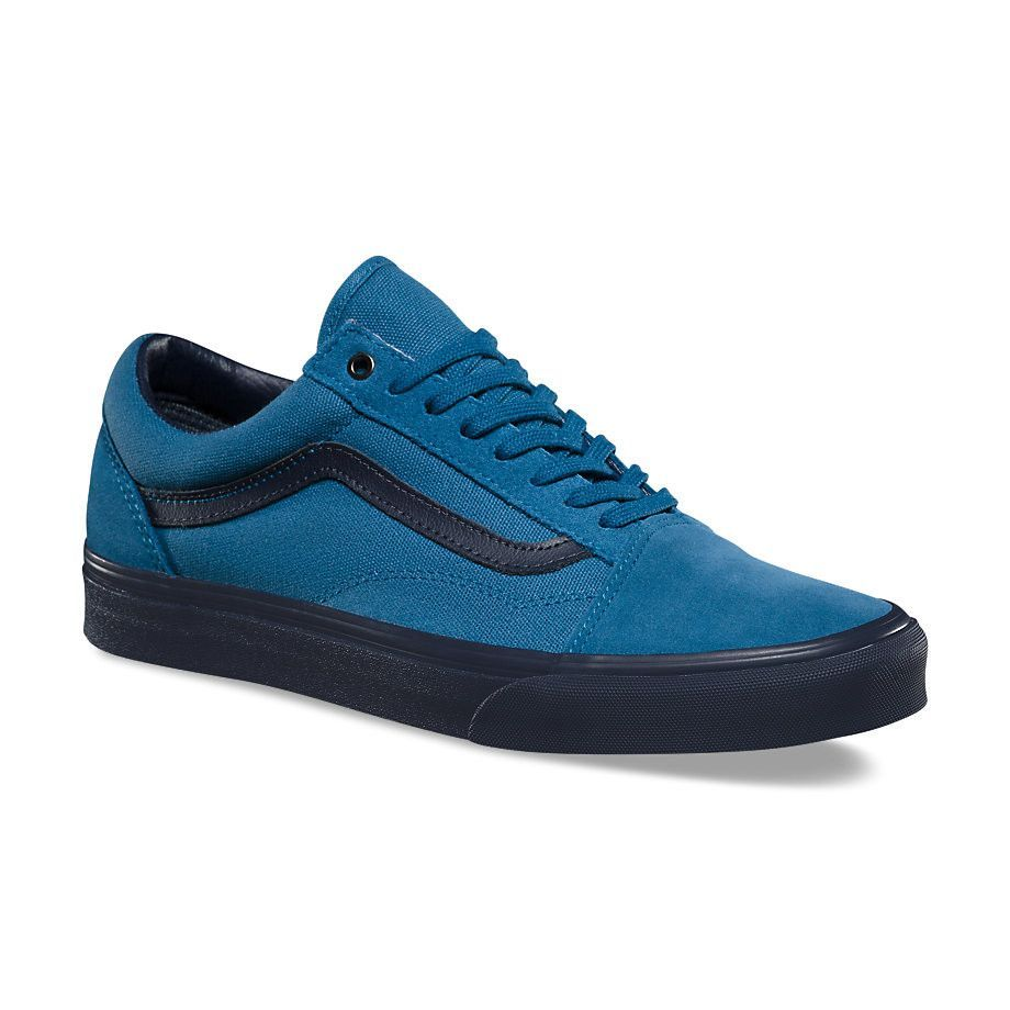 ba29337a18 VANS C D Old Skool Men