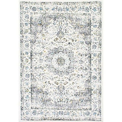 Nuloom Accent Rugs 5 X 7 5 Dark Blue P Rugs Homedecor Decor