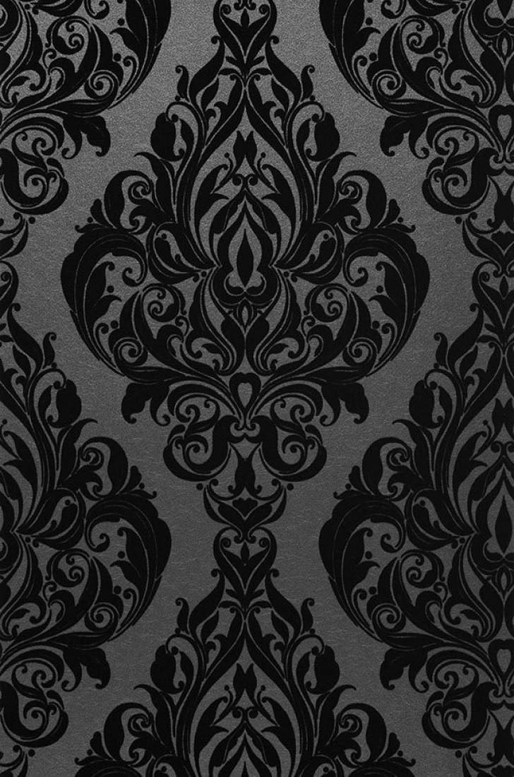 Eshara In 2018 | Tapete Schlafzimmer | Pinterest | Tapeten, Barock Tapete  Und Muster
