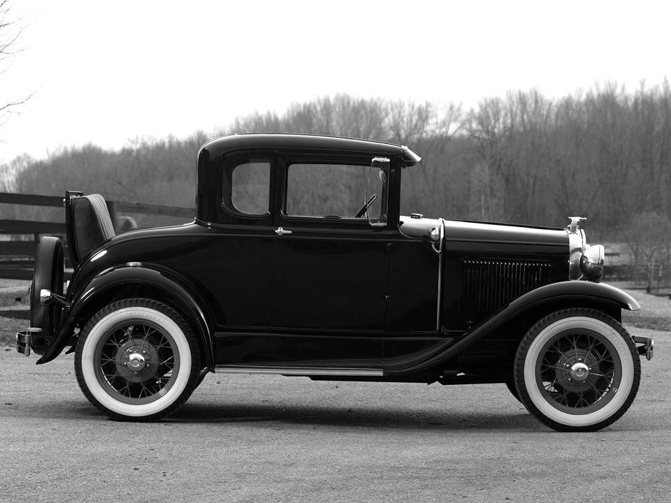 Best Car Ever Classics I Like Pinterest Ford Models Ford - Best ford models