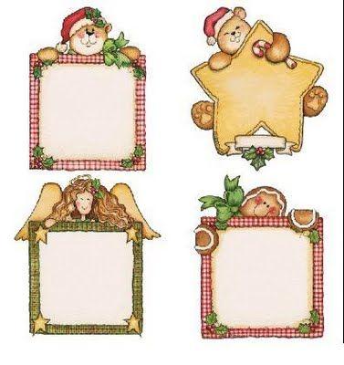 Resultado de imagen para tarjetas navide as cristianas - Tarjetas navidenas cristianas ...