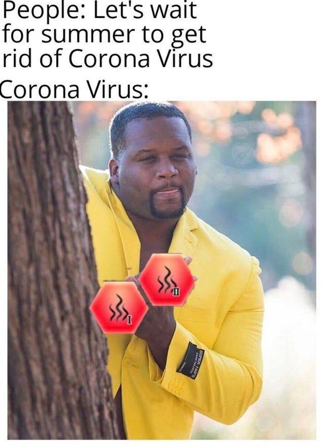 Heat Resistance Activated Memes In 2020 Funny Memes Memes Gamer Meme