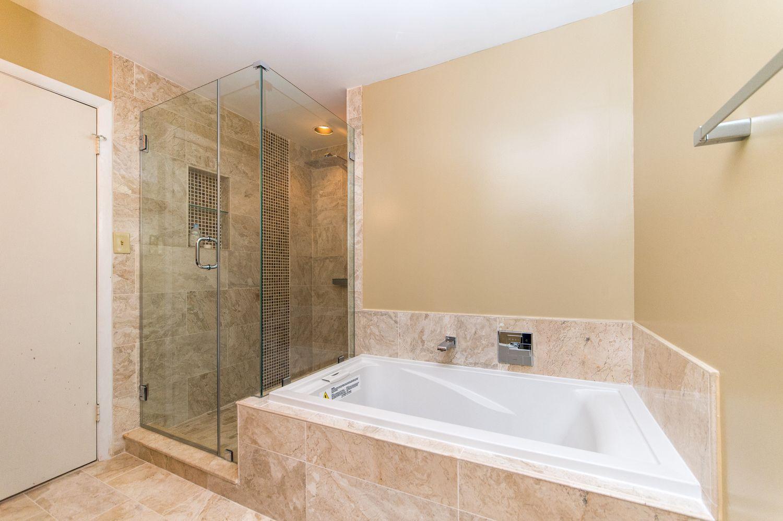 Bathroom remodeling vienna va bathroom remodel pinterest