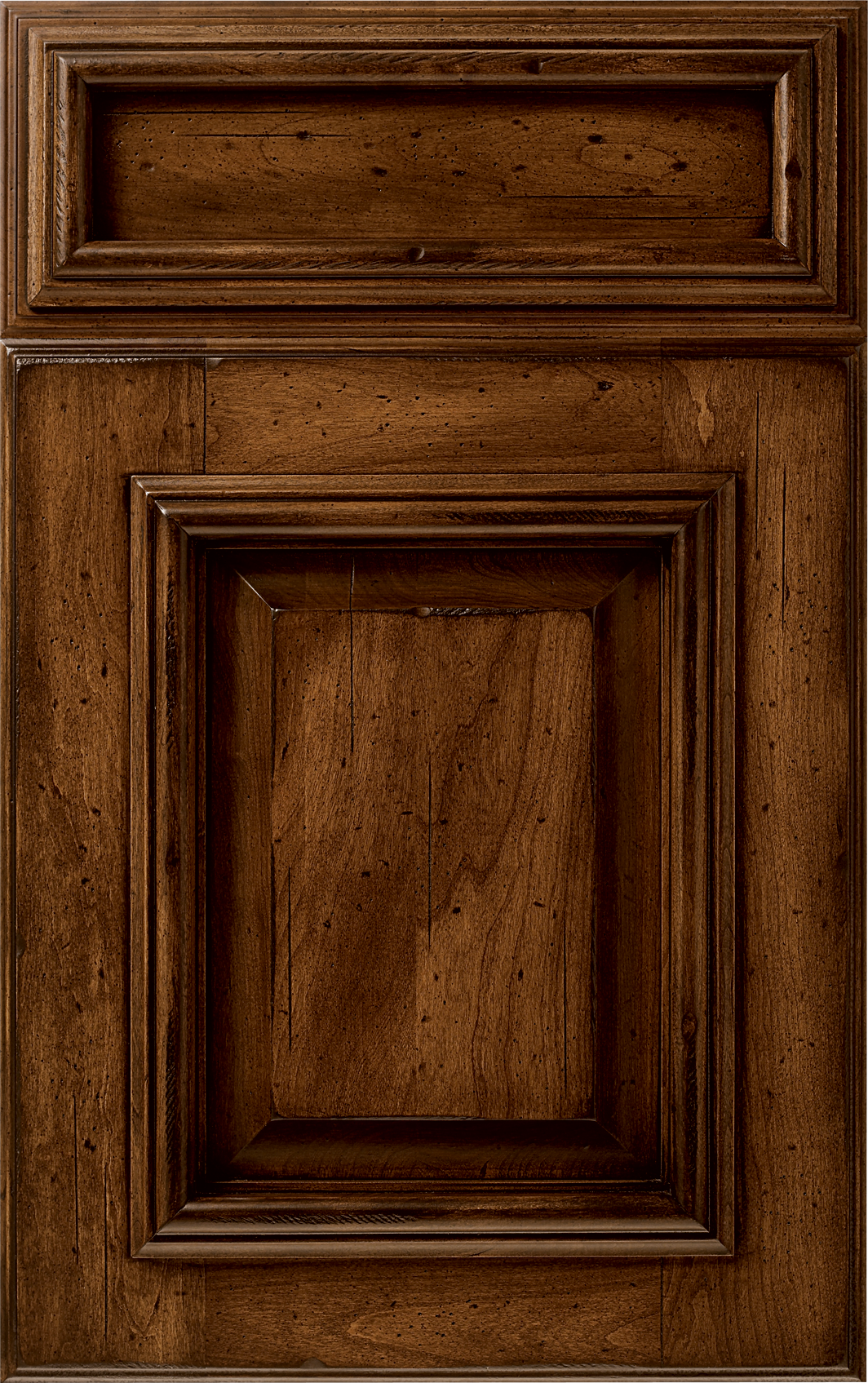 Esperanto Raised | Wood Mode | Fine Custom Cabinetry · Kitchen Cabinet Door  StylesKitchen ... Pictures Gallery