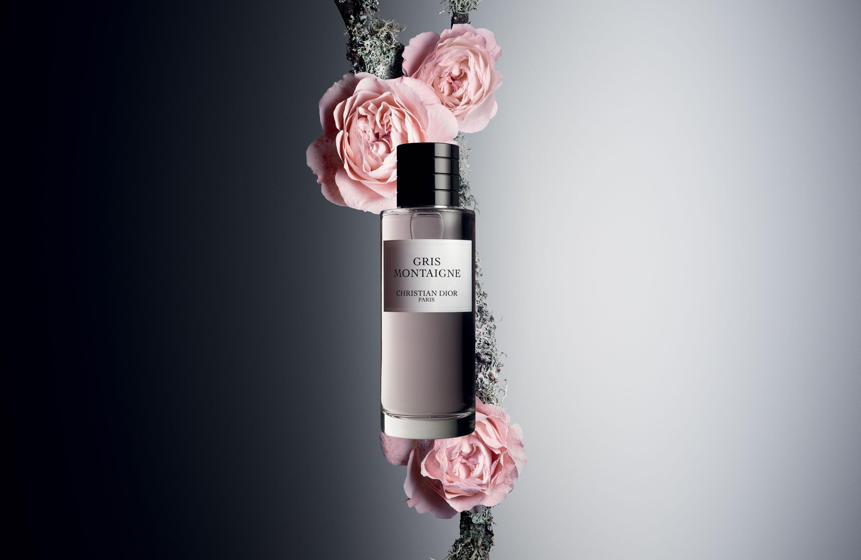 Gris Montaigne Christian Dior gris | christian dior perfume, dior fragrance, best perfume