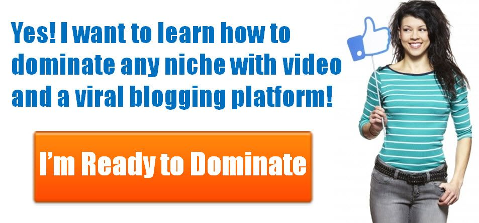 How to Do SEO For YouTube Videos Dominate