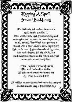Image Result For Witchcraft Spells For Beginners Witchcraft Spells For Beginners Wiccan Spell Book Spells Witchcraft