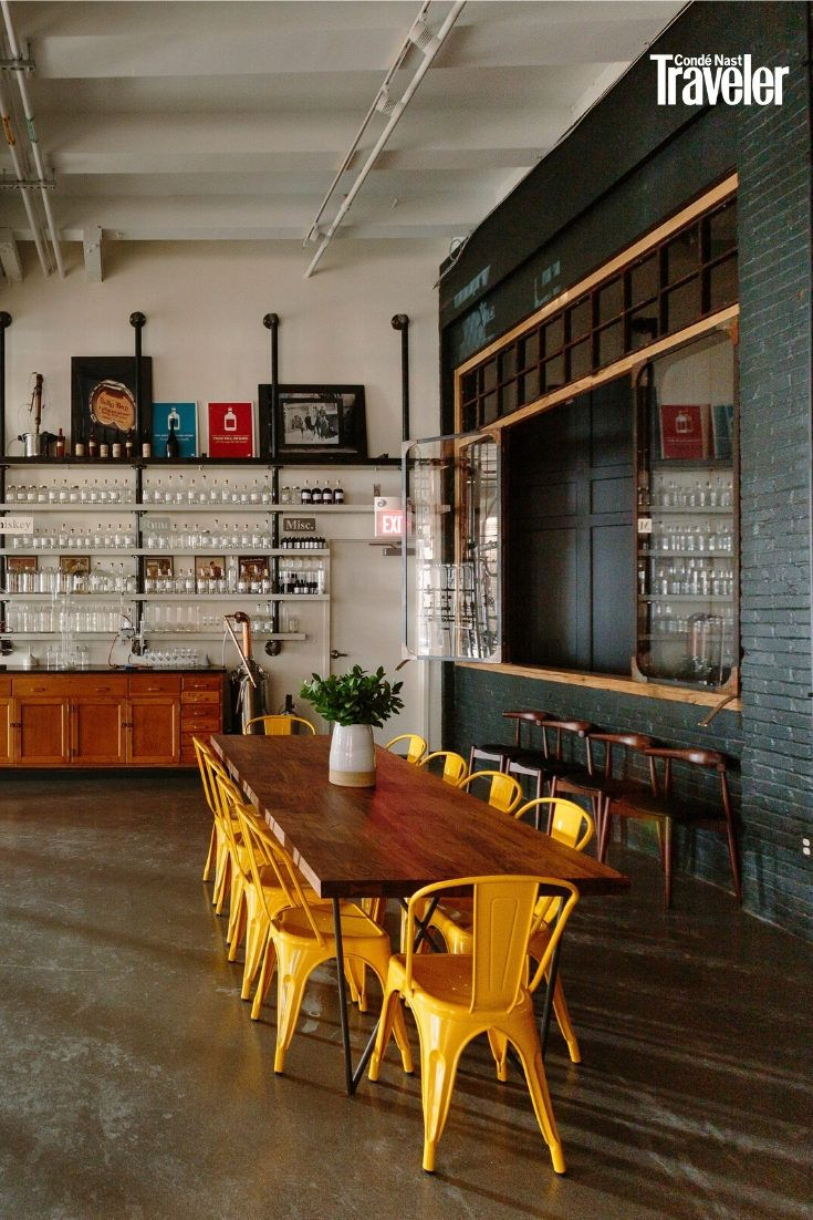 15 Best Bars in Boston | Cool bars, Rooftop bar, In boston