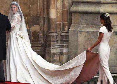 Wedding Stalking Kleid Hochzeit Hochzeit Prinz William Royale Hochzeiten