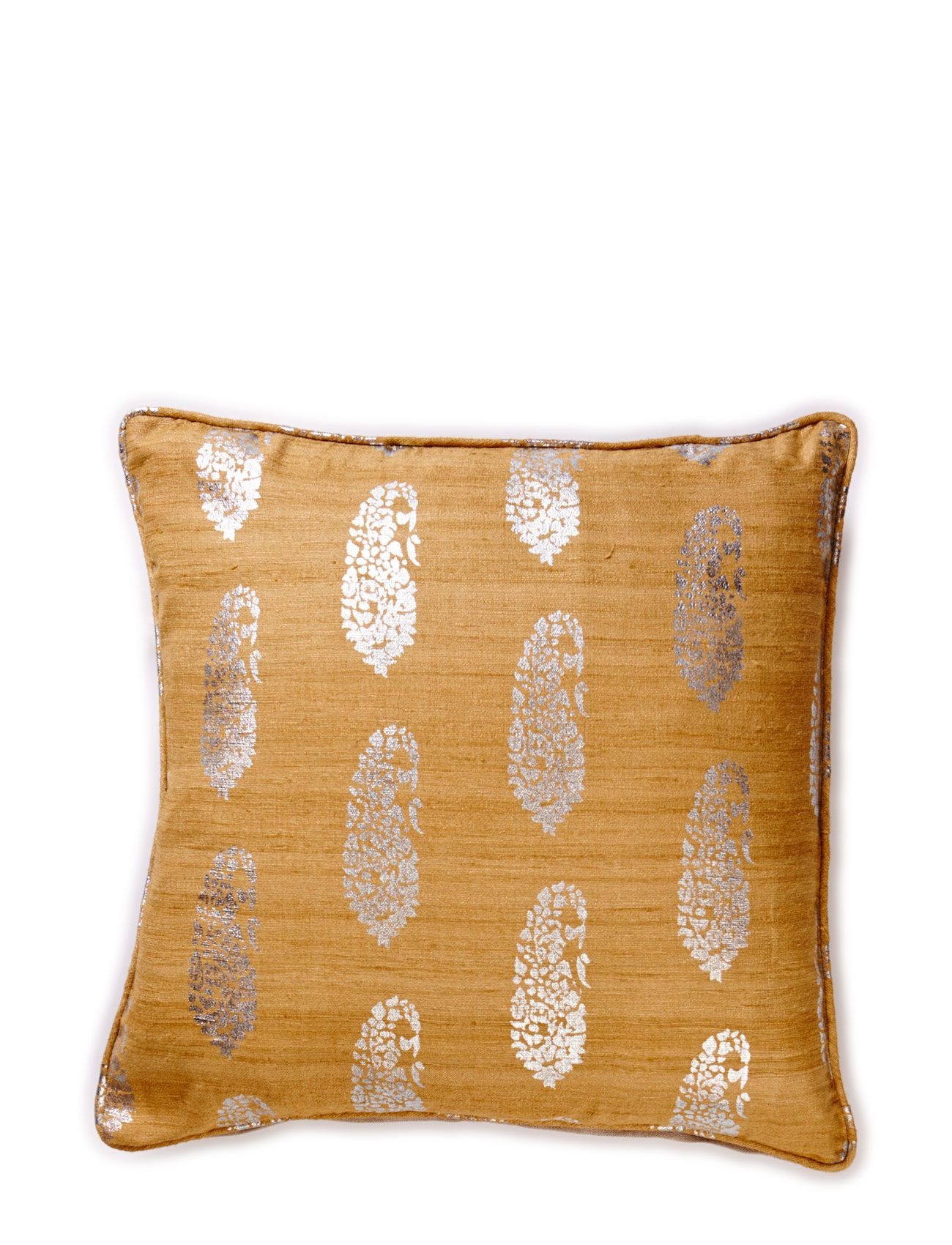 Silk and linen pillow cover pillow talk pinterest pillows