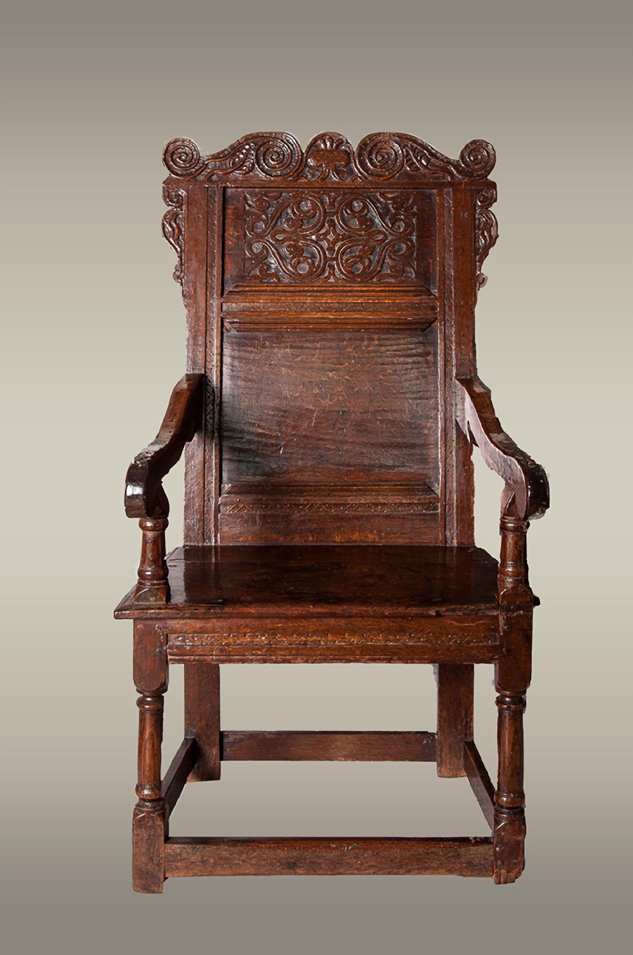 Anticuado Muebles Antiguos Leeds Ideas Ornamento Elaboración ...