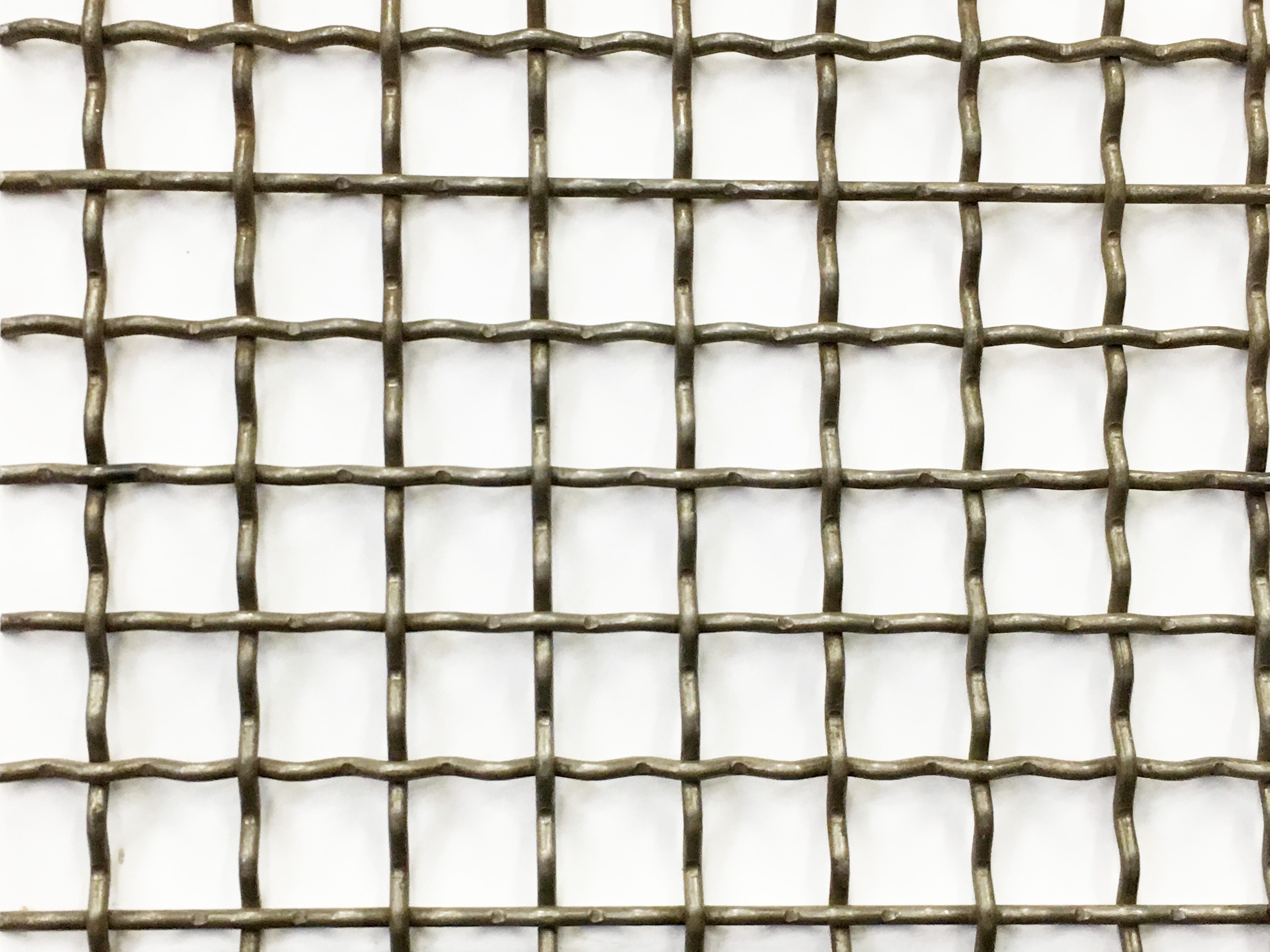 Wire Mesh | Welded & Woven Wire | Industrial Metal Supply | Project ...