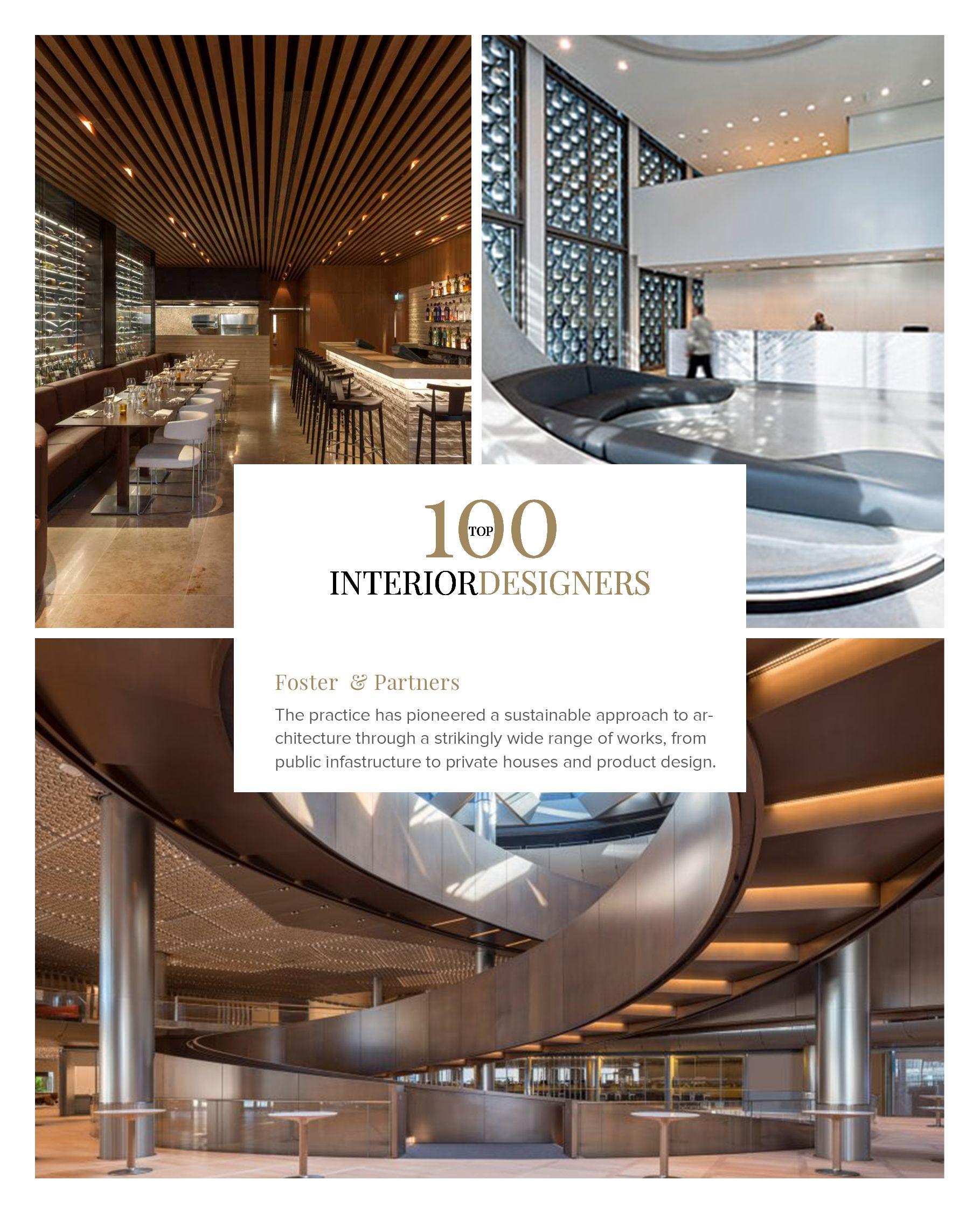 Best Interior Designideas