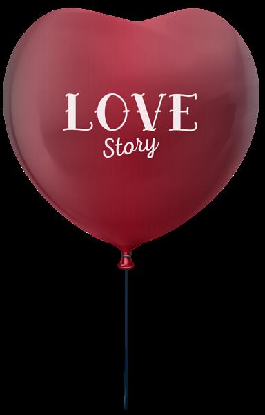 Coleccion De Gifs Imagenes De Globos De Corazones Imagenes De Globos Cliparts Gratuitos Feliz Dia De San Valentin