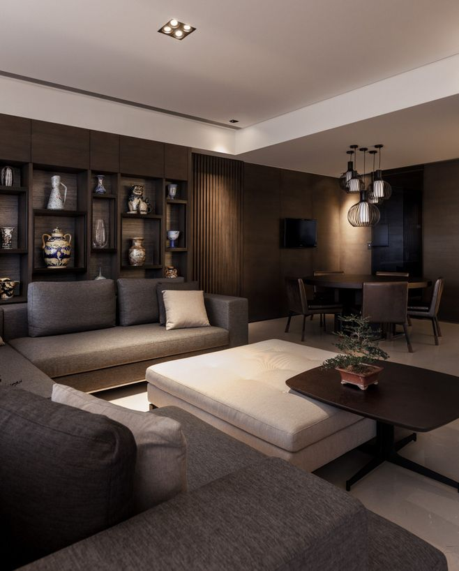 Pin By Jim On Interiors Living Room Designs Apartment Design Master Bedrooms Decor Modern living room designs 2013