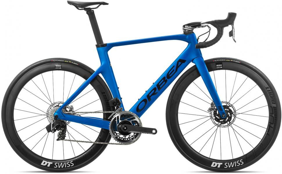 25 Of The Best And Fastest 2021 Aero Road Bikes Wind Cheating Bikes With An Extra Turn Of Speed Road Bikes Fastest Road Bike Orbea