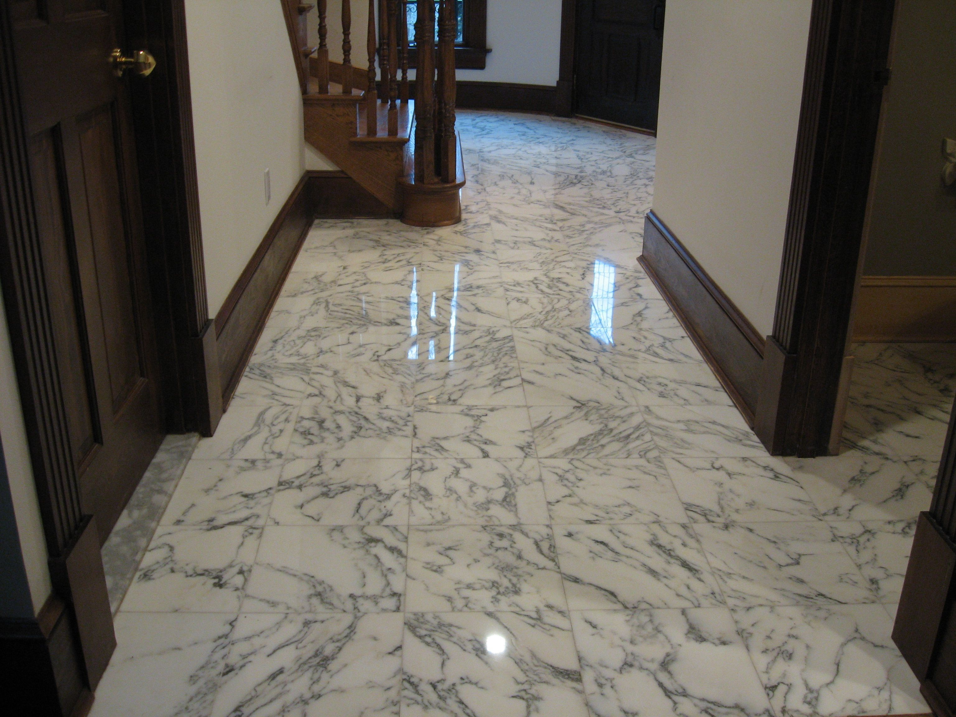 Interior Marble Flooring Marble Floor Cleaning Walls Cleaning