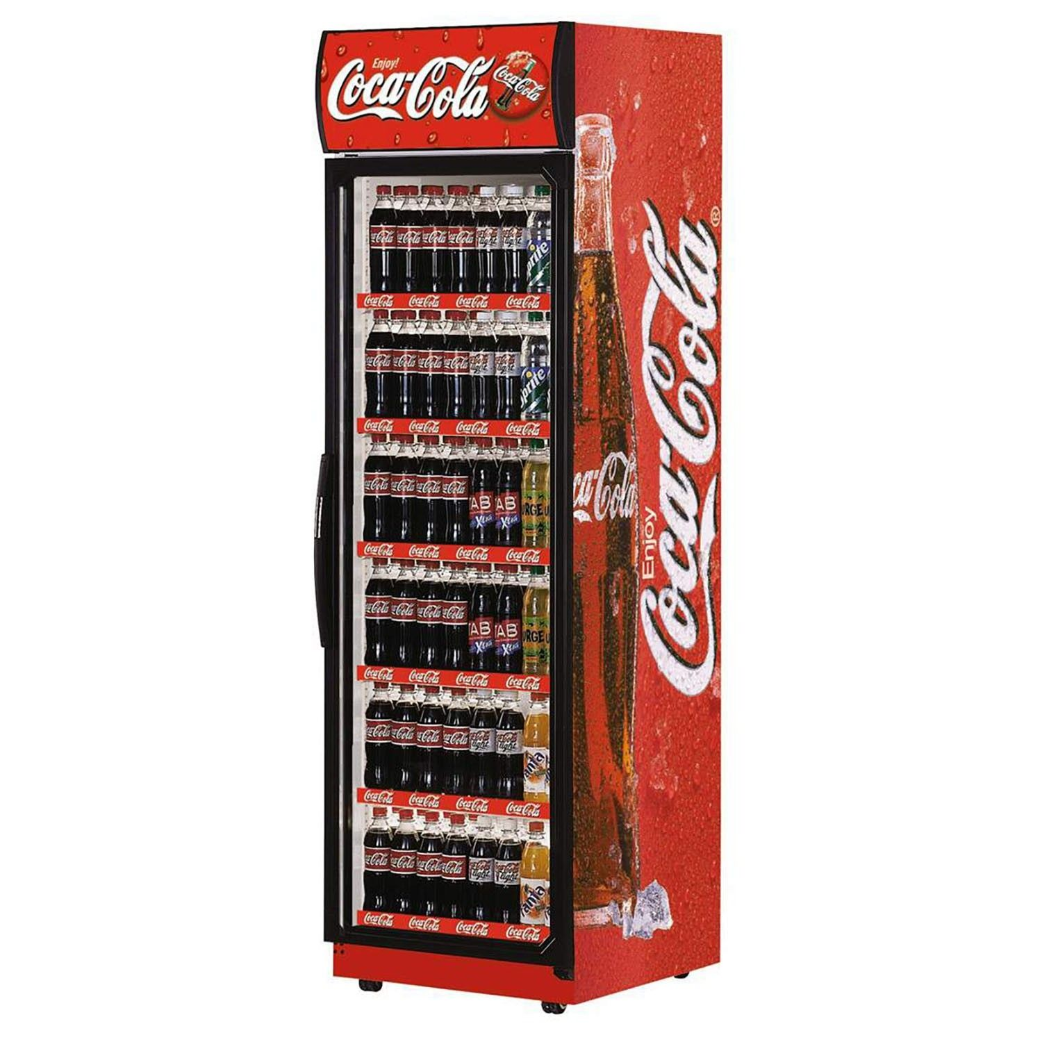 Pin On Coca Cola Cooler