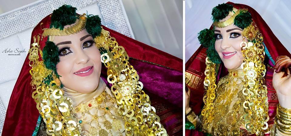 Tunis Nabeul Hammamet Kairouan Sousse Mahdia Sahel Sfax Gabes Bizerte Sidi Bouzid Beja Djerba Credit Photos C Sousse Hammamet Beja