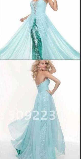 Elsa dress | Frozen | Pinterest | Elsa dress, Elsa and Prom