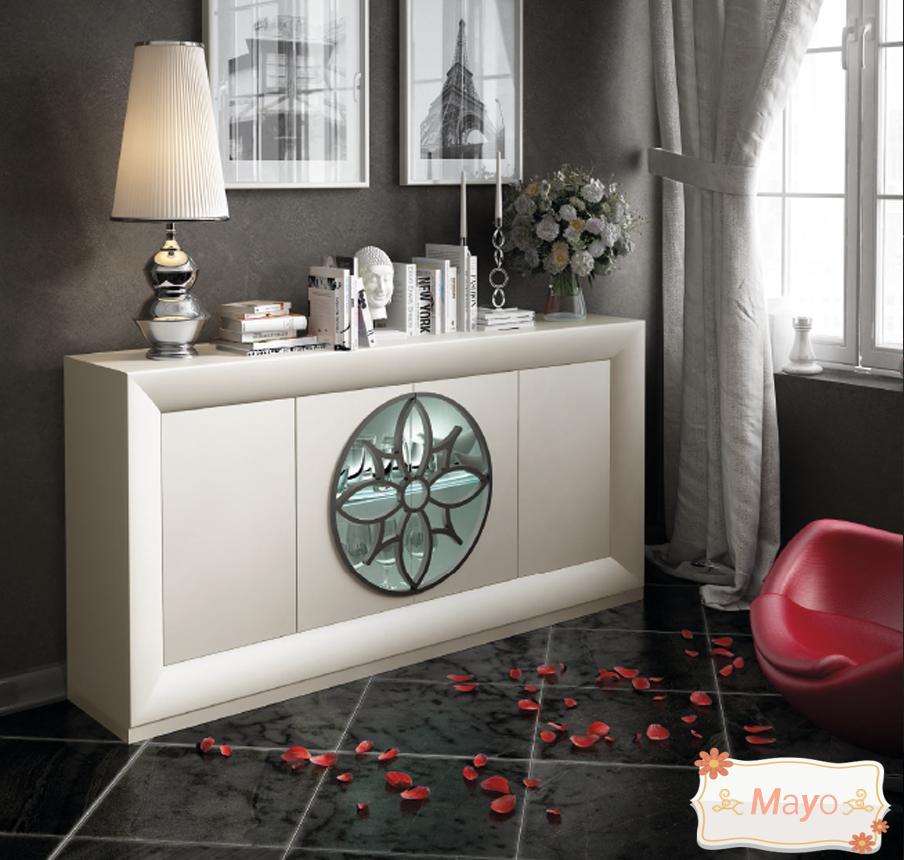 Tienda de muebles sevilla y c rdoba le ayudamos a amueblar su casa decoraci n muebles sarria - Muebles sarria cordoba ...