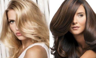 Mini Fashionable Hair Color Spring Summer 2015 400x242.