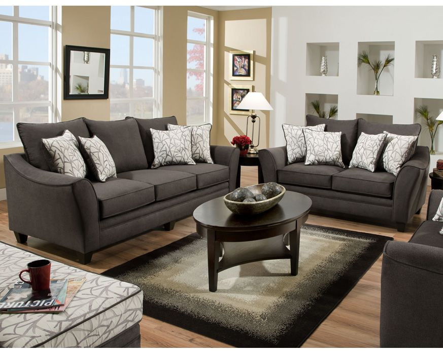 idea apartment industr black livingroom with furniture couches decorating for microfiber room com traditional and dark cheap decor splendid cozy loveseat nice set sets resnooze ideas living lazy couch sofa lighting modern your boy contemporary sofas