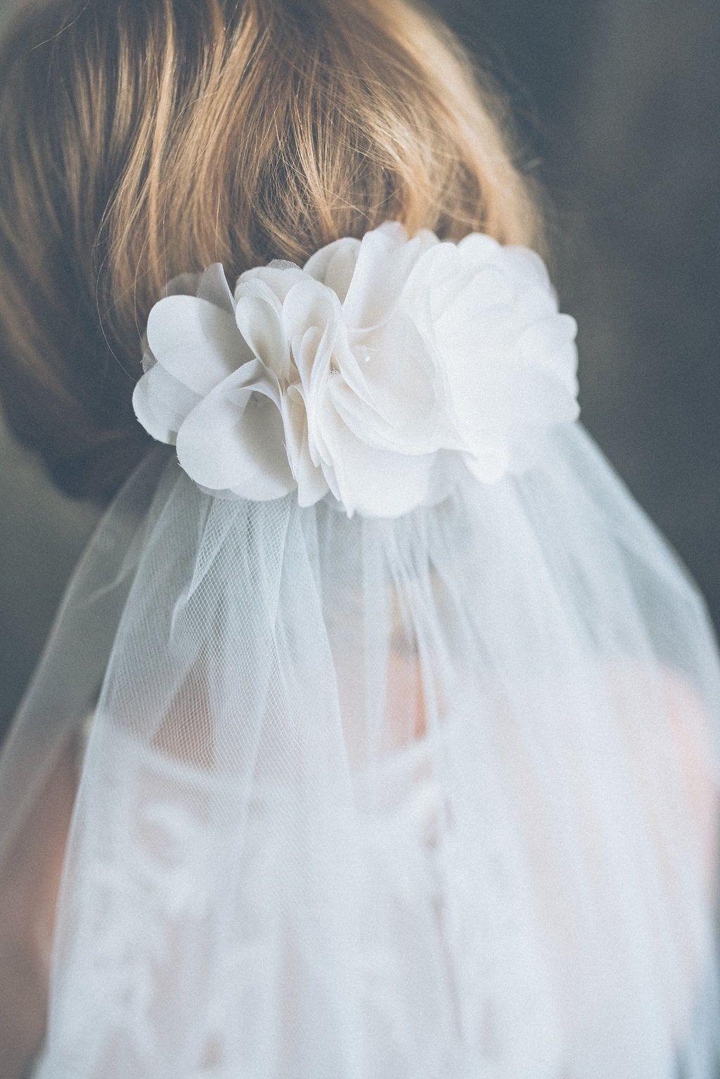 Brauthaarschmuck Hochzeit Seidenblutengesteck Haarkamm Valentine Www Bellejulie De In 2020 Haarschmuck Braut Schleier Braut Und Braut