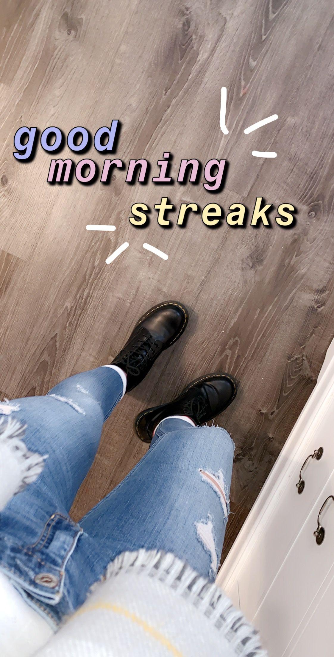 Best Funny Snapchat  #streaks #morning #goodmorning #snapchat 5