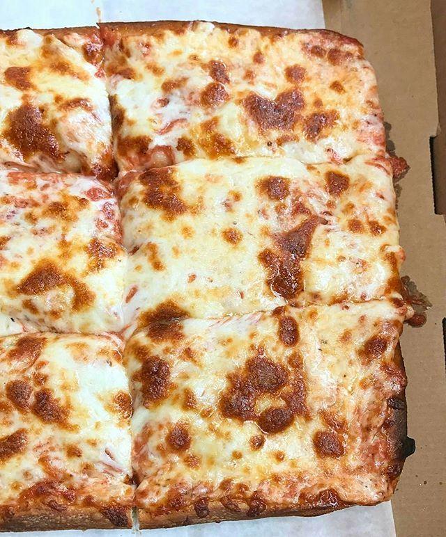 Food Tasting, Food, Cheese Pizza