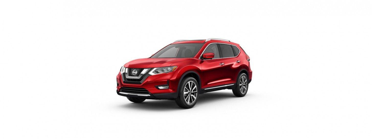 Nissan X Trail Hybrid 2020 Release In 2020 Nissan Xtrail Nissan Toy Car