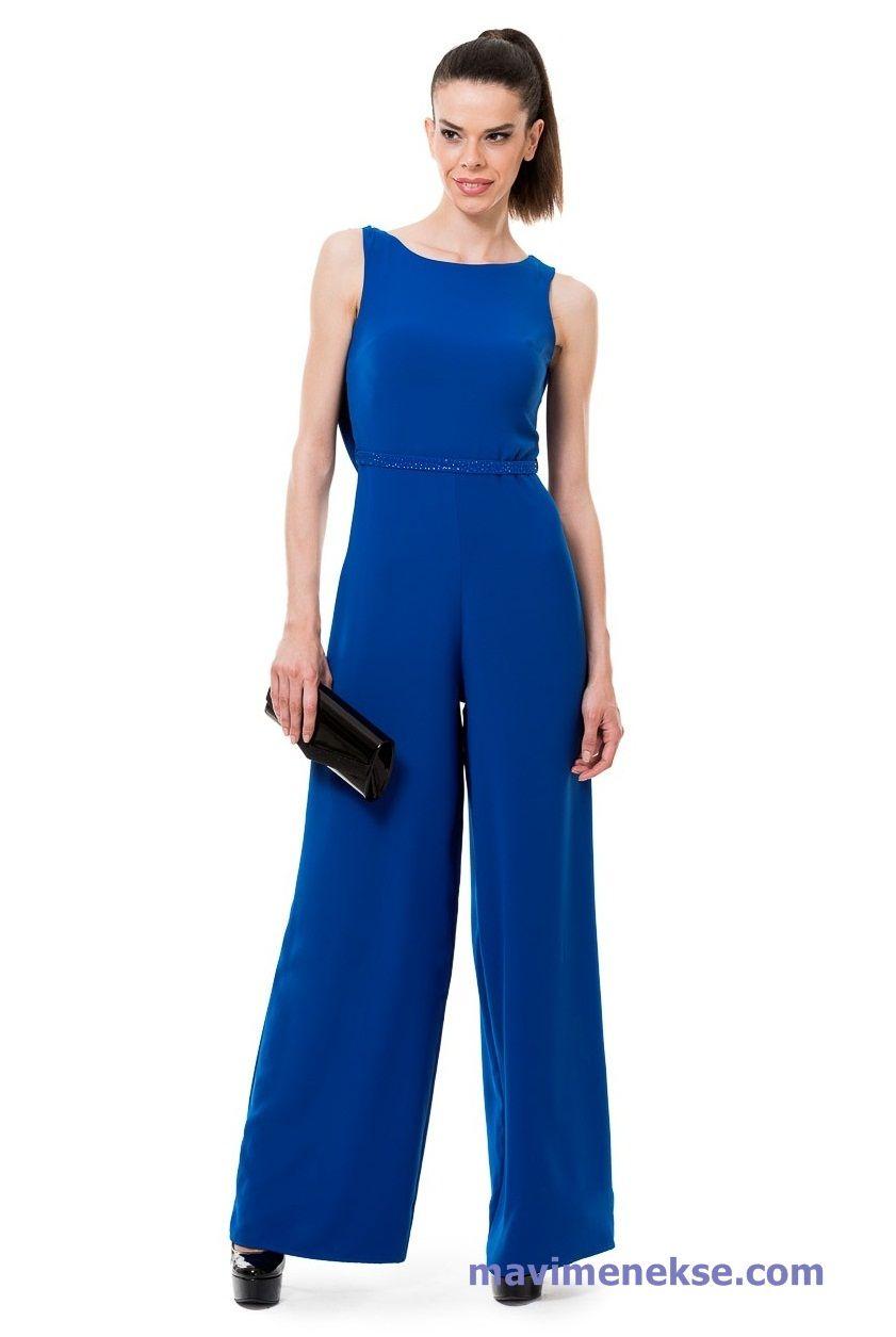 Abiye Tulum Modelleri Kadin Ve Moda Tulumlar Kiyafet Kadin Ceketleri