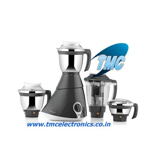 We Are Offering Best Prices For Kitchen Appliance Small Kitchen